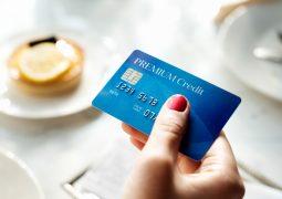 Kartlı ödemeler 2018'in ilk yarısında yüzde 20 büyüdü!