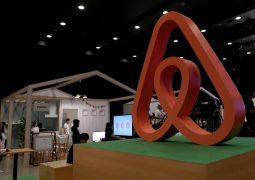 Airbnb ev sahiplerine hisse verecek