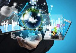 dijital ekonomi