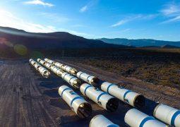 Hyperloop açılış tarihi