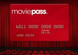 MoviePass servisi iflas mı ediyor?