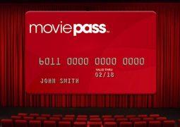 MoviePass yatırımcılarını dolandırıyor mu?