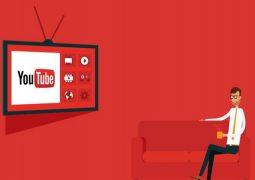 YouTube kopya içeriğe karşı yeni kurallar koydu