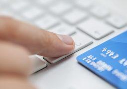 Google Play'deki sahte bankacılık uygulaması kullanıcıları kandırıyor