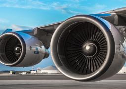havacılık teknolojilerinde siber