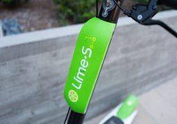 Lime, otomobil paylaşımına başlıyor