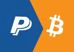PayPal ile para çekme