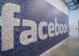 Facebook'un gizli donanım bölümü ikiye ayrıldı