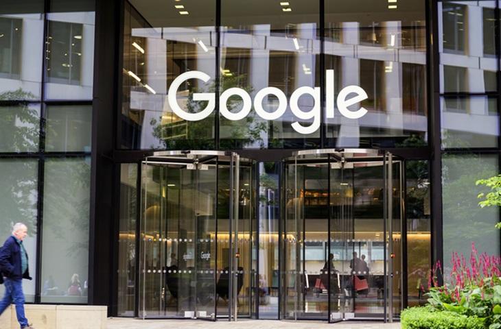 Google+ kapatılıyor