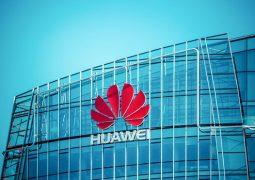 Huawei Türkiye