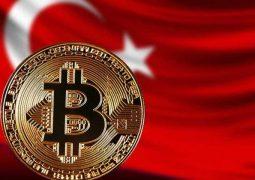 kripto para borsası Türkçe