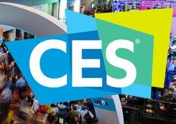 CES 2019'da 5G ve Yapay Zeka konuşuldu.
