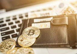 kripto para ile maaş
