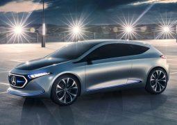 Daimler ve Microsoft Azure