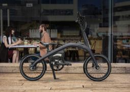 GM elektrikli bisiklet çıkarıyor