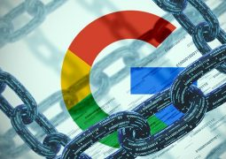 Google Blokchain