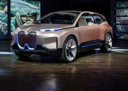 BMW ve Daimler