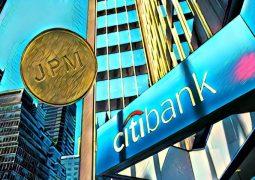 Citibank dijital para geliştirecek mi?