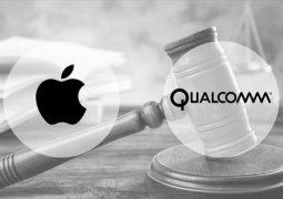 Apple, Qualcomm ile anlaştı, davalar geri çekildi