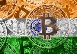 bankalar blockchain