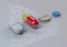 Blockchain ile sahte ilaç