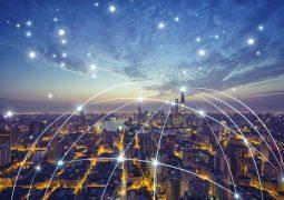 200 bin nüfuslu akıllı futbol şehri kurulacak
