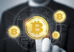 Andreessen Horowitz kripto startup okulu açıyor