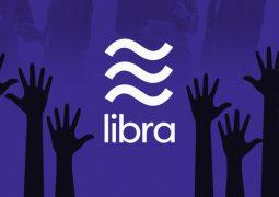 ABD yönetimi Libra'ya karşı temkinli