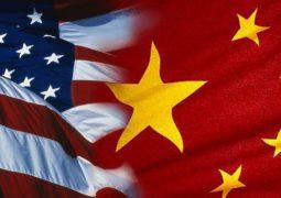 Çin ile ABD arasında ticaret gerginliği!