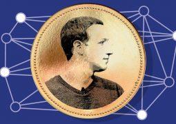 Facebook Libra şimdi de Avrupa'nın hedefinde