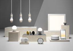 IKEA akıllı ev teknolojilerine yatırım yapacak