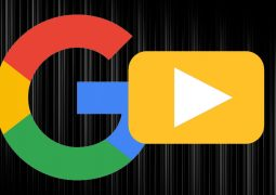 Google aramalarda video