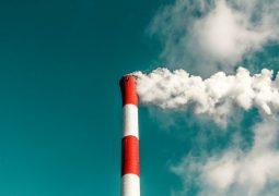 İklim değişikliği raporu