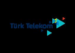Türk Telekom'da organizasyonel yeniden yapılanma