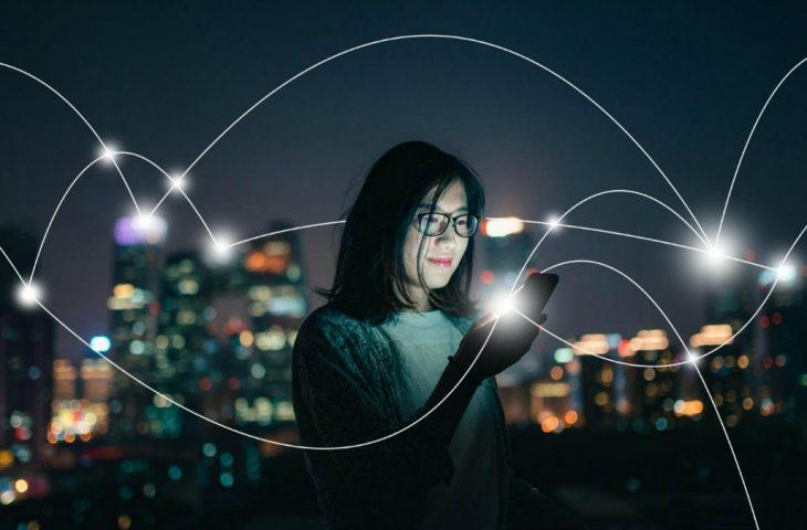 2019 Global IoT