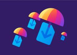Firefox kullanıcı gizlilik durumunu gösterecek