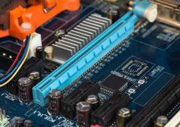 PCIe 6 standardı ne zaman hayatımıza giriyor?