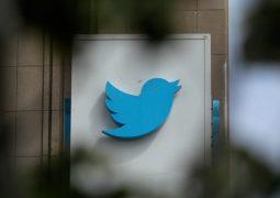 Twitter reply sistemine yeni kontroller getiriyor
