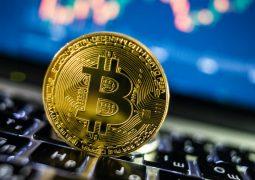 Dalgalanma sonrası Bitcoin yükselişe geçti