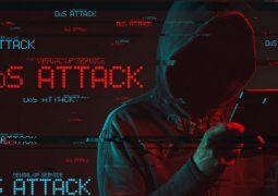 DDoS saldırısı yapan hacker tutuklandı!
