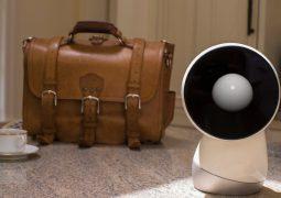 Google gündelik robotlar