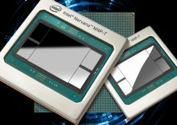 Intel yapay zeka