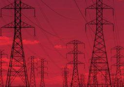 Yenilenebilir enerji şirketi siber saldırı