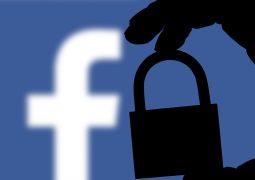 Facebook veri sızıntısı