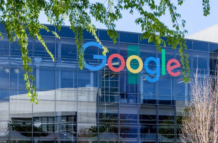 Google ne kadar ceza aldı