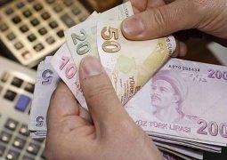 Yurtdışından getirilen telefonlar için kayıt ücretleri 2020'de artıyor