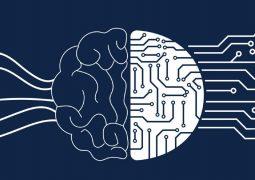 Otomatik duygu tespiti