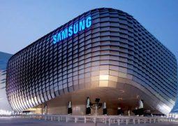 Samsung Türkiye: Faaliyetlerimize devam ediyoruz