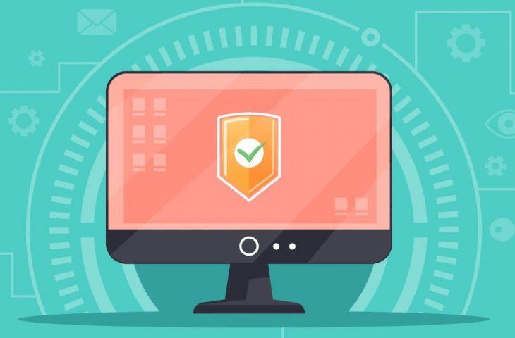 Security Essentials güncelleme