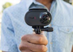 VSCO kamera şirketi satın aldı